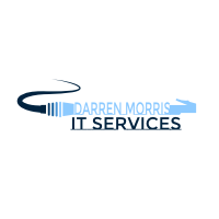 Darren Morris - IT Services